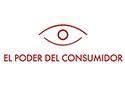 El Poder del Consumidor