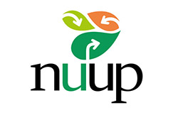nuup